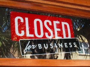 closed_business_zevuloni_public_adjusters.jpg