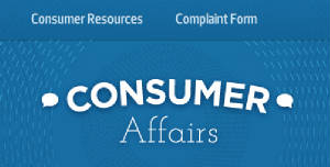 consumer affairs insurance review