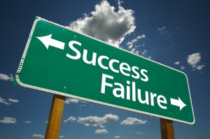 Success_Failure_insurance_Claims
